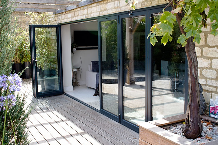bi-folding-doors-atherstone