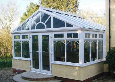 gable-end-conservatories-atherstone