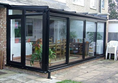 lean-to-conservatories-atherstone (1)