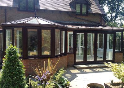 p-shaped-conservatories-atherstone (1)