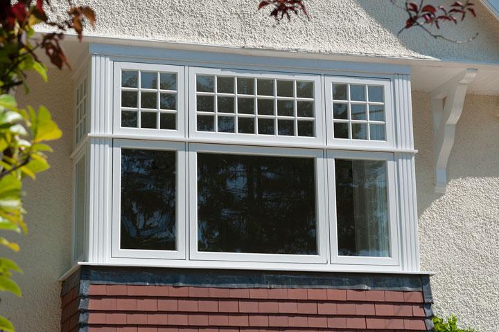 windows-atherstone