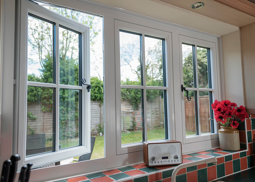 Residence-7-Window-Interior